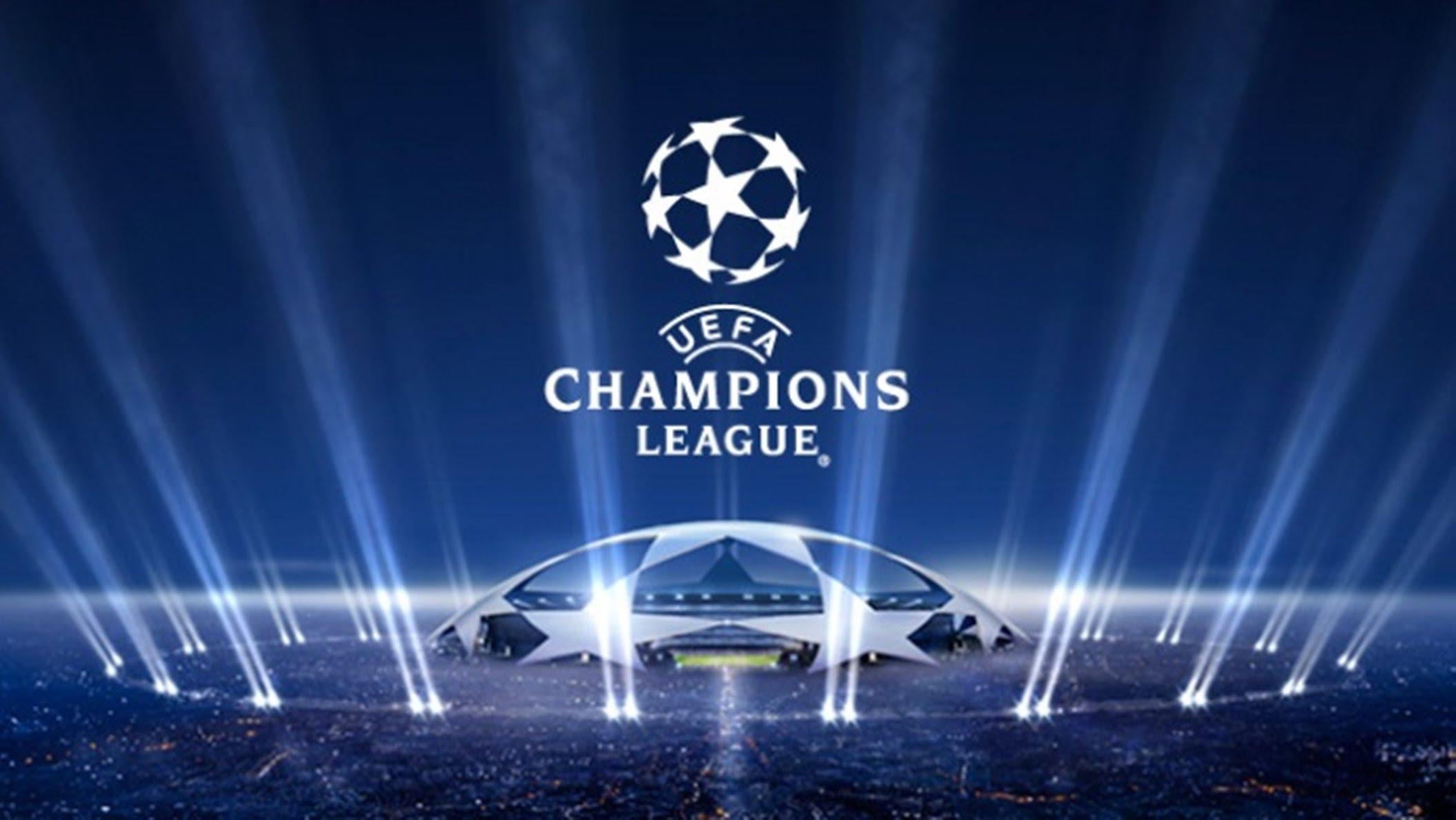 arsenal barcelona champions league 2017